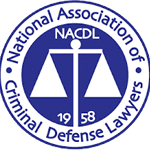 Member - national criminal defense lawyers association