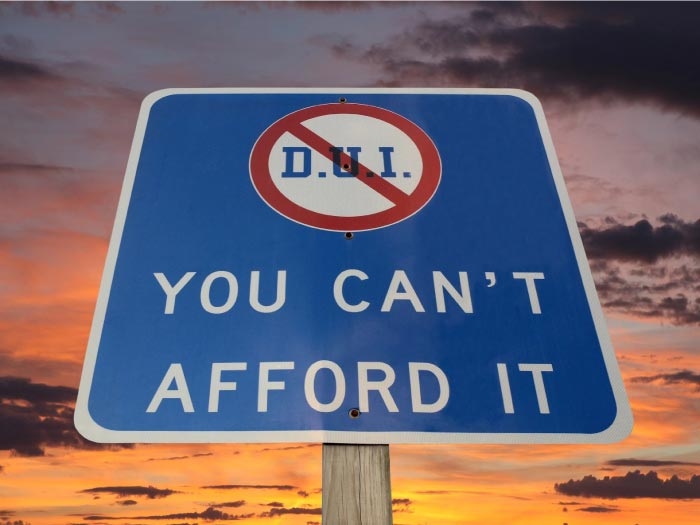 DUI-Can-Cause-Severe-Ounsihments---DUI-DWI-Lawyers-New-Hampshire---